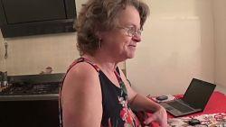 Bestemødre er kåte i Realescort
